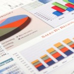 1st Quarterly Market Report