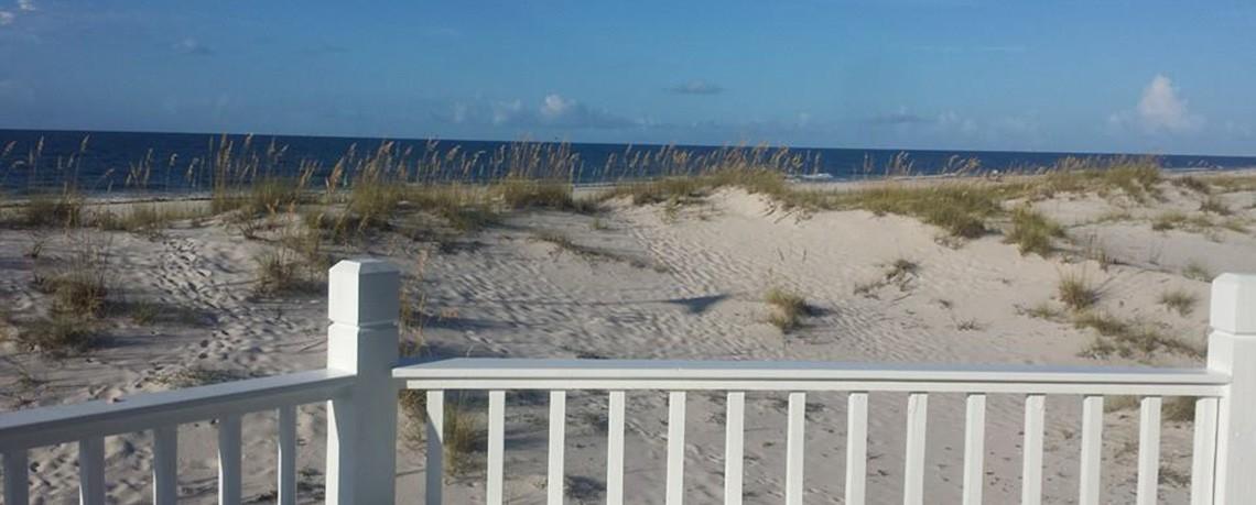 gulf-shore-beach