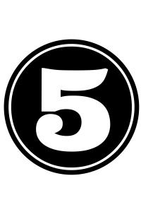 five1