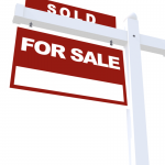 How Alabama Real Estate is Fairing in 2014
