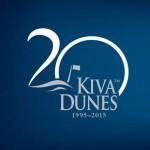Kiva Dunes Announces Enhancement Project
