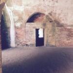 Fort_Morgan_Alabama