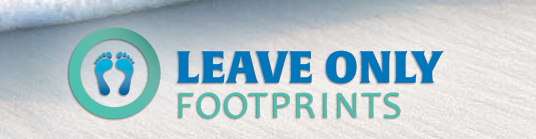leave_only_footprints