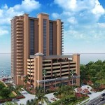 Phoenix_building_Orange_Beach