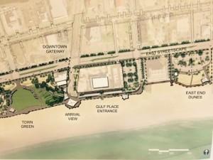 public_beach