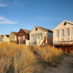 Considerations for Purchasing Property Along the Gulf Coast