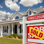 3 Tips When Buying a Foreclosure