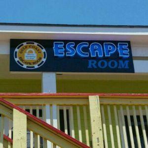 escape_room_gulf_shores