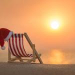 gulf_shores_holidays