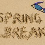 gulf_shores_spring_break