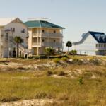 vacation_property